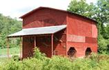Carter.Phillips livestock & burley barn